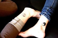 sister matching tattoo_44
