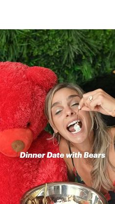 Recipe Fo, Date Dinner, Food Hacks, Dessert Recipes, Desserts, Dating, Baking Ideas, Conditioning, Cooking