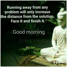 Buddha Quotes Inspirational, Motivational Quotes, Alia Bhatt, True Words, Buddhism, Good Morning, Evolution, Quotations, Zen