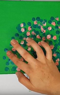 Easy to make and very decorative. Tutorials, Seasons, Easy, How To Make, Pictures, Painting, Beautiful, Decor, Photos