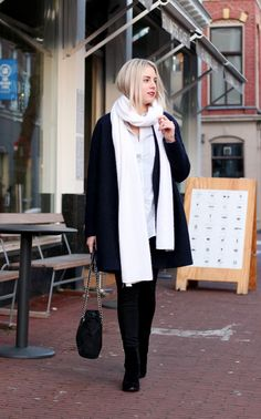 Outfit   In The City - Fashion Hoax   Creators of Desire - Fashion trends and style inspiration by leading fashion bloggers
