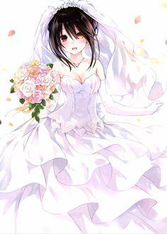 Anime drawing ideas yahoo dating