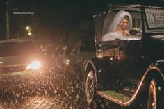 Fotografia de casamento – wedding – photography – wedding photos – fotojornalismo – casamento – Buquê de Anis