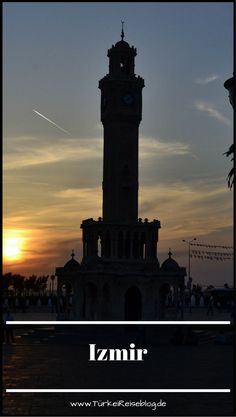 Beste Hotels, Cn Tower, Strand, Istanbul, Community, Building, Travel, Cyprus, Fun Places To Go