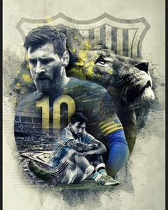 El mejor Messi Vs Ronaldo, Messi 10, Cristiano Ronaldo, Iran National Football Team, Barcelona Team, Argentina National Team, Messi Photos, Leonel Messi, Messi Soccer