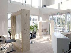 34 Best Hair Salon Interior Design Images Salon Interior Salon