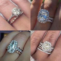 """877 Likes, 9 Comments - Designers & Diamonds Blog (@designersanddiamonds) on Instagram: """"Guess which designer I'll be writing about on the @raymondleejwlrs blog for the next few weeks 😍"""""""