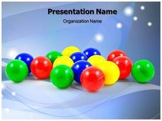 Make a professional-looking business and related #powerpoint presentation with our balls PowerPoint template quickly and affordably. Download balls editable #ppt #template now at affordable rate and get started. Our royalty free balls Powerpoint template could be used very effectively for #business, #marketing and related PowerPoint presentations.