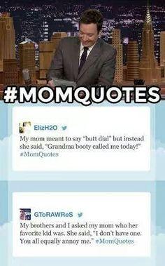 Jimmy Fallon Hashtags