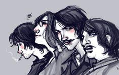 The Beatles, Megapost - Taringa!