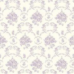 Saratoga Toile Lilac by Ralph Lauren Susan Wheeler, Navy Fabric, Drapery Fabric, Fabric Decor, Ralph Lauren Fabric, Fabric Wallpaper, Fabric Swatches, Girl Nursery, Fabric Patterns