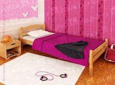 Резултат слика за krevet za decije sobe