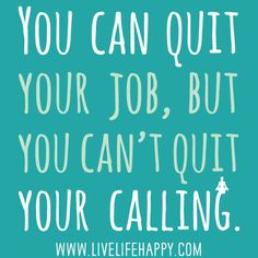 36 Great Quit Your Job Quotes Images Quote Life Quotes To Live By