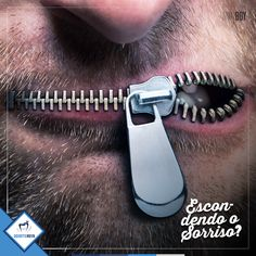 Ter dentes tortos ou não se sentir confiante por causa de seu sorriso pode ser um empecilho em sua vida. É difícil abrir um sorriso quando você está sempre preocupado com as pessoas olhando para seus dentes. Você não está sozinho, venha fazer um planejamento odontológico  e volte a sorrir sem preocupações. Afinal, sorrir é viver.    #floripa #odontologia #dentista #ilhadamagia  #Odontoreis, o sorriso da realeza.👑  (48) 99190-7213 whatsapp / (48) 3025-2844  www.clinicaodontoreis.com.br