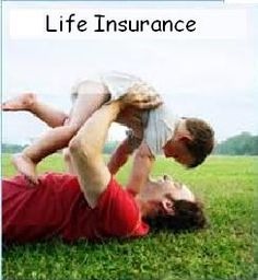Get #lifeInsurance Company and comparison in india.