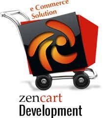 #Zencart eCommerce #WebDevelopment company http://www.forpressrelease.com/forpressrelease-132292-lets-nurture-one-of-the-best-zencart-ecommerce-web-development-company.html