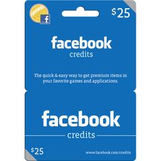walmart facebook cards | Sign in to see details and track multiple orders.