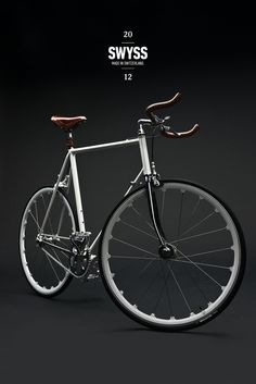 SWYSS | Shared from http://hikebike.net