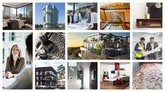 immobiliare-social-marketing