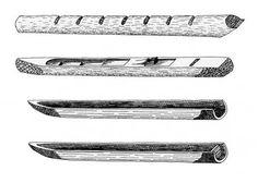 Stenalderens stammebåde. Arkæologerne finder kun rester af stammebåde ved udgravninger i fugtig jord, hvor træ er bevaret. Mange af stenalderens både er udgravet af dykkere på undersøiske bopladser eller fundet ved tørvegravninger i indlandets moser. Oftest er bådresterne bløde som kiks og totalt deformede af det lange ophold på bunden af havet eller i mosen. I heldige tilfælde har man også fundet huggespåner og kløvestykker fra tilvirkningen af stammebåde.  I jægerstenalderen var…