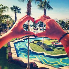 Love Los Cabos, Mexico - Riu Palace Cabo San Lucas #RIUlovers http://shared.riu.com/landings/instagram/riulovers.html
