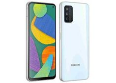 Smartphone Price, Smartphone Reviews, Usa Mobile, Latest Mobile Phones, Mobiles, Galaxies, Samsung Galaxy, India, Goa India