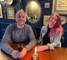 Seasons Menu, Cumbria News, Event Organization, Hospitality, Restaurant, Red, Diner Restaurant, Restaurants, Dining