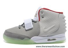 reputable site e7640 87b27 Discounts Nike Air Yeezy II Gray Red Men Shoes Nike Basketball Shoes, Kobe  Basketball,