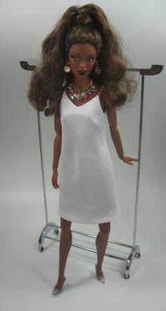 Albatre for Fashion Royalty Dolls