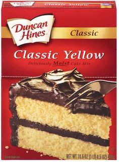In Classic Carrot, Moist Deluxe Butter Golden, Classic Yellow, Dark Chocolate Fudge, Devil's Food, Fudge Marble, German Chocolate, Red Velvet, Swiss chocolate, Coconut Supreme, Lemon Supreme, Pineapple Supreme AND Strawberry Supreme all contain no dairy or eggs.