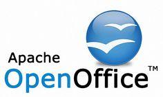 El proyecto de la suite de oficina OpenOffice cerca de su cierre por la falta de…