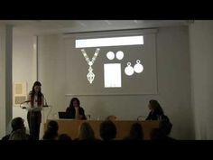 Ζητήματα διάγνωσης και συντήρησης χαρτώου υλικού 12 - YouTube