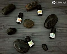 Sit back, relax, and diffuse your favorite It Works! Essential Oils tonight! Which one are you choosing? #WeMakeOilsCool
