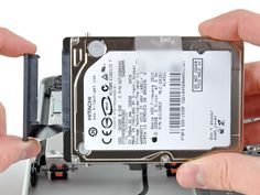 Hard Drive Repair and Upgrade Services - Fast Turnarounds - Affordable Rates - Expert Certified Techs - Call Us For a Free Phone Estimate Today - Mac Tips, Security Solutions, Macbook Pro 13, Hdd, Craft Tutorials, Apple, Super Easy, Computers, Audio