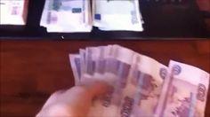 Заработок на дому без вложений  5357 рублей в день  Станислав Ефремов