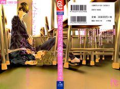 Manga Ushiro Kara Nibanma no Kanojo cápitulo 1 página 1-1_170100.jpg