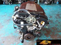 32 Best Honda Motor Engine Used Low Miles Japan Imports S On. 00 02 Honda Accord Acura Cl V6 30l Sohc Vtec Coil Pack Type Engine Jdm J30a. Honda. 2000 Honda Accord V6 Engine Diagram Coil Packs At Scoala.co