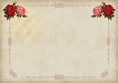 Resultado de imagen para descargar gratis orquideas en marcos de hojas Tapestry, Home Decor, Free Downloads, Leaves, Frames, Hanging Tapestry, Tapestries, Decoration Home, Room Decor