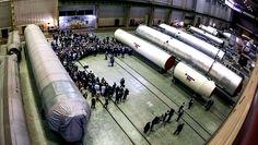 Ukrainian Links to the North Korean Missile Program - http://in-brief.news/2017/08/22/40503/ukrainian-links-north-korean-missile-program/