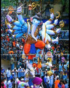"!!गणपती बाप्पा मोरया "" मंगल मुरती !! www.utsavarambh.com  www.youtube.com/c/utsavarambh www.facebook.com/utsavarambh #utsavarambh#punediaries #mumbaidiaries #ganpatibappamorya #ganpati #hindu #india #festivals #mumbai #mumbaikar #surat #mahadev #thane #dombivlikar #puneganpati #dholtasha #ganeshgalli #shiva #krishna #photography #dslr #indianfestivals #chinchpoklichachintamani #lalbagh #ganeshutsav2016 #punekar #hinduism#om #meditation"