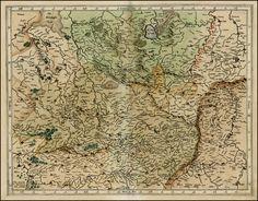 Dating Geographia kaarten interracial dating websites in Zuid-Afrika