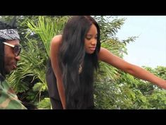 #REGGAE VIDEO Ras Minimum  - Reggae Music Lives On (Official HD Video) is featured on Reggae Hangout TV   http://reggaehangouttv.net/home/ras-minimum-reggae-music-lives-on-official-hd-video/   The Riddim Is LOVE!  http://reggaehangouttv.com WATCH IT ONLINE NOW!!!