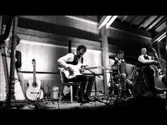 """""""Hiatabua"""" Herbert Pixner Projekt live"""