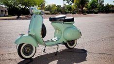 Vespa Italy, Motorcycle, Vehicles, Biking, Car, Motorcycles, Motorbikes, Vehicle, Choppers