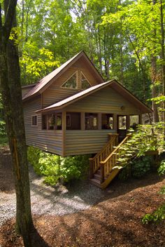 17 Best Accommodations Images New River Gorge Rustic New