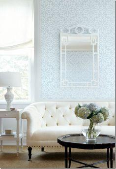 light #living room