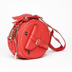 Zurich Shoulder Bag - looks like a canteen! Handbag Accessories, Beautiful Outfits, Fashion Backpack, Purses And Bags, Shoulder Bag, Backpacks, Handbags, Zurich, Wallet