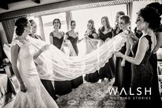 bridesmaids, dream weddings, wedding in Antigua Guatemala, bodas en Antigua Guatemala
