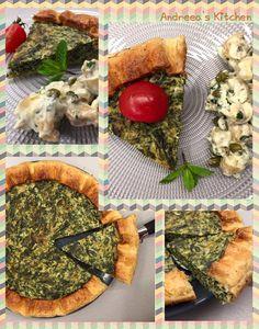 Good Mood, Avocado Toast, Vegetable Pizza, Vegetables, Breakfast, Food, Morning Coffee, Essen, Vegetable Recipes