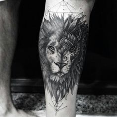 Check out the collection of lion Tattoo on hand with designs. We have the best collection of latest Lion Tattoo Designs. Tattoos 3d, Animal Tattoos, Forearm Tattoos, Black Tattoos, Body Art Tattoos, Hand Tattoos, Tatoos, Lion Tattoo Sleeves, Sleeve Tattoos